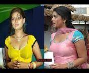 Kala TV Tamil