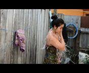 Barlalar TV Myanmar