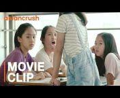 AsianCrush