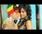 Nitish Dhawan