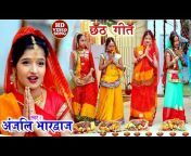 TARANG MUSIC BHAKTI