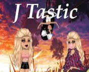 J Tastic