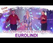 EUROLINDI u0026 ETC