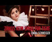 Schweiger naked emma Emma Stone