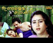 Malayalam Movie Club