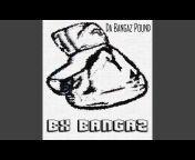 Bx Bangaz - Topic