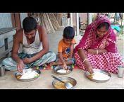 Small Village Vlog