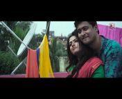 LODI FILMS BANGLA