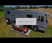 Volkner Mobil