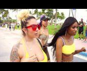 South Beach Lifestyle