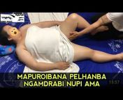Manipuri Enter10