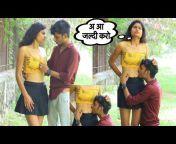 Harsh Parchha Prank
