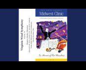 Virginia Wind Symphony - Topic
