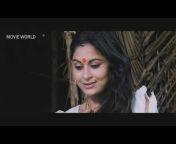 Malayalam Romantic Talkies