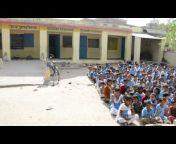 Indian Village Girls Government School,Junjani,Bhinmal,Jalor,Rajasthan,India.Girl Schools.u00e0u00a4u00adu00e0u00a5u0080u00e0u00a4u00a8u00e0u00a4u00aeu00e0u00a4u00beu00e0u00a4u00b2 from village school gril sex video xxnxsex comww