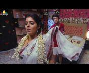 SriBalajiMovies