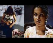 SumanTV Tamil