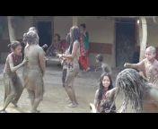 Fun India