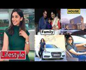 Mallu Celebrity News