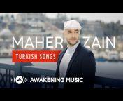 Awakening Music