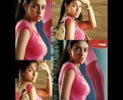 South Indian Actress World