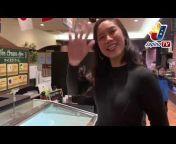 Japino TV