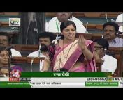 V6 News Telugu