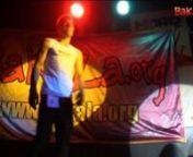 Bakala.org - Fiesta 8º AniversarionDiscoteca Strong MadridnMadrid - Viernes 19 de octubre 2012nnGracias a todos los candidatos por haberse presentado, al jurado: Eugenio García (coordinador de Mr. Gay Pride España), Jose (Tuamo.net), Ander Razz (Attack Bar), Washington (Chico Bakala.org 7º Aniversario) y Martin Mazza (actor porno y empresario), a los cantantes Carlos Salinas y Mickey Dastinz, a nuestras presentadoras Supremme de Luxe y Kika Lorace, a Carlos Salinas DJ, a la discoteca Strong,