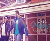 Presenting the Pre-Wedding Video of Harpreet & Kiran on Ranjit Bawa's