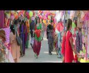 Song - Setti (Full Video)<br/>Album - Desi Rockstar 2<br/>Singer - Gippy Grewal Feat Bohemia<br/> Lyrics - Veet Baljit<br/>Music - Jatinder Shah
