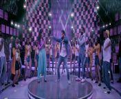 Mohan Kumar Fans (2021) Malayalam HD (Part-2).