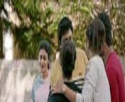 Mohan Kumar Fans (2021) Malayalam HDRip Movie Part 1