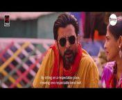New bangla short or bangla drama films<br/>New video<br/>#arfan_nisho<br/>#bangla_drama<br/>#bangla_short_films<br/>#new_short_films