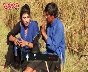 Village Life Hot Vlog XXX Funny Videos Hot dance<br/>tntvhd,TNTVHD,TN TV HD,tn tv hd,sadaf ch,<br/><br/>,Sadaf Ch,SadafHotvlog,sadaf ch vlogs,Sadaf Ch Romantic Velog Story,Sadaf Ch Vlog,sadaf ch <br/>best vlog#16,hotsadafnew,SasafCH,sadaf ch vlog,sadaf chaudhry village life,hot village vlog<br/> desi,hot village,TNSTUDIO,hotvlog,village life,village vlog,sadaf ch lifestyle,sadaf ch ho<br/>t vlog,tnstudio<br/><br/><br/><br/><br/><br/>sadaf ch<br/><br/>village life<br/>comedy vlog