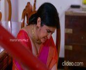 Malayalam Cini Serial Actress Neena Kurup Show