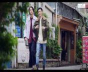 HIStory 4 Close to You EP8 [2_2] ENG ซับไทย French Italian KoreanGerman Indo Hindi CC
