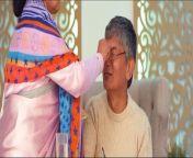 Phul Butte Sari फूलबुट्टे | Official MV [Legendary Version] Madan Krishna Shrestha | Mithila Sharma<br/><br/>Devithan Music presents\