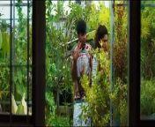 Home (2021) Malayalam HDRip x264Movie Part 3