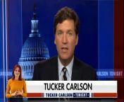Tucker Carlson Tonight 8/14/21 FULL | FOX BREAKING NEWS August 14 ,21