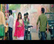 CROSS PARCHA (Full Video) Sandeep Brar-Gurlez Akhtar | New Punjabi Songs 2021| Latest Punjabi Song<br/><br/>Cross Parcha teaser | Sandeep Brar ft. Gurlez Akhtar | New Punjabi Songs 2021| Latest Punjabi Songs 2021<br/><br/><br/>Artist : Sandeep Brar<br/>Female singer : Gurlez Akhtar<br/>Starring : Geet Goraya<br/>Lyrics : Sandeep brar<br/>Music : Desi Crew<br/>Voiceover : Gurdeep Manaliya<br/>Mix & Master : Sameer Charegoankar<br/>Video : Bhinder Burj<br/>Production: Ankur Sehgal