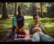 Sex Education<br/>https://www.filmaffinity.com/es/film741773.html