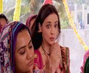 Iss Pyar Ko Kya Naam Doon Episode-48<br/><br/>please follow for more videos