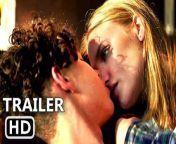 JJE Trailer 2021 Teen Romance Drama Movie