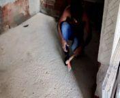 Apne jab vi new house banate ho to yeh waterproofing jarur kariye apne bathroom m ya aysi jagaha m jaha aap ka pani hamesha use hota hai taki aap ka ghar damage na ho <br/>Esi tara ka video pane ke liye hame follow jarur kariye <br/><br/>Follow Instagram<br/>https://www.instagram.com/basir_bak/<br/><br/>Subscribe youtube<br/>https://youtube.com/c/ABCDSABKUCH<br/><br/>Follow plumbing facebook page<br/>https://m.facebook.com/MSEKH123/?ref=bookmarks<br/><br/>