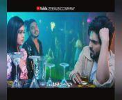 New Panjabi songs <br/>Official Music Video | Jubin Shah, Aamir Arab, Vaishnavi R| Manish S, Sadhu Tiwari