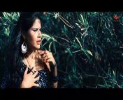 #RKRANA#PRITI#KDSHANI#SANAURRAHMAN#LUTGAYE#PRINVE#CHANDAN #JubinNautiyal#samastipur<br/><br/>LUT GAYE- Jubin Nautiyal || A Heart Broken Love Story || Hindi Song|| New Song 2021<br/><br/> THANKS FOR WATCHING LIKE SHARE AND SUBCRIBE FOR MORE VIDEO AND LATEST UPDAT3<br/>S D R BROS<br/> <br/>#jubin<br/><br/>ACTOR - R K RANA <br/><br/>ACTRESS- PRITI<br/><br/>DIRECTOR <br/>CINEMATOGRAPHER-KD SHANI (KDs)<br/>EDITOR<br/><br/>PRODUCER- SANAUR RAHMAN ( https://www.facebook.com/DOLLARRETURN )<br/><br/>CAST<br/>R K RANA (https://www.facebook.com/ravi.kishan.367)<br/>PRITI<br/>RAJIV ABRAHAM<br/>MD IRSHAD<br/>RAVI KAUSHIK<br/>CHANDAN RAWAT<br/>ARJUN<br/>PRINCE JI<br/>ANSHU<br/>SUNNY JAYDEEP<br/><br/>Song: Lut Gaye<br/>Singer: Jubin Nautiyal<br/>Music By: Tanishk Bagchi<br/>Lyrics By Manoj Muntashir<br/>Featuring - Emraan Hashmi<br/>Introducing - Yukti <br/>Programmed And Arranged - Tanishk Bagchi<br/>Additional Voice - Altamash Faridi<br/>Mixed And Mastered - Eric Pillai at Future Sound of Bombay <br/>Mix Assistant Engineer - Michael Edwin Pillai<br/>Jubin's vocal recorded By: Surajit Ghosh Mazumdar (T-Series Studio) <br/><br/>Lyric of song<br/><br/>Maine Jab Dekha Tha Tujhko<br/>Raat Bhi Wo Yaad Hai Mujhko<br/>Taare Ginte Ginte Soh Gaya<br/><br/>Dil Mera Dhadka Tha Kass Ke<br/>Kuch Kaha Tha Tune Hass Ke<br/>Main Usi Pal Tera Ho Gaya<br/><br/>Aasmano Pe Jo Khuda Hai<br/>Usse Meri Yahi Dua Hai<br/>Chand Ye Har Roz Main Dekhu<br/>Tere Sath Mein<br/><br/>Aankh Uthi Mohabbat Ne Angdai Li<br/>Dil Ka Sauda Hua Chandani Raat Me<br/>Oh Teri Nazaro Ne Kuch Aisa Jadoo Kiya<br/>Lut Gaye Hum To Pehli Mulakaat Me<br/>Oh Aankh Uthi<br/><br/>Paav Rakhna Na Zameen Par<br/>Jaan Ruk Ja Tu Ghadi Bhar<br/>Thode Taare Toh Bichha Du<br/>Main Tere Vaaste<br/><br/>Aajmale Mujhko Yaara<br/>Tu Jaraa Sa Kar Ishaara<br/>Dil Jala Ke Jagmaga Du<br/>Main Tere Raaste<br/><br/>Haan Mere Jaisa Ishq Me Pagal<br/>Fir Mile Ya Na Mile Kal<br/>Sochna Kya Hath Ye Dede<br/>Mere Hath Me<br/><br/><br/>Original Song Credit