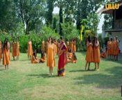 How to Watch All Episodes Games of Karma Kabristan ullu ke baare me bataya h<br/><br/><br/>My youtube channel <br/><br/>https://youtube.com/channel/UCM-gtJ7Lc01G4HtAPwopYDw<br/><br/><br/>#hindipulsweb<br/>