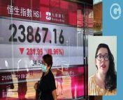 Entenda como a crise na China impacta todo o mundo