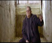 Die Doku Schocken - Ein deutsches Leben zeichnet den erstaunlichen Werdegang des Entrepreneurs Salman Schocken nach, der Kaufhäuser und einen Verlag gründete und jüdische Kulturgeschichte voranbrachte.<br/><br/>Mehr dazu: <br/>https://www.moviepilot.de/movies/schocken-ein-deutsches-leben