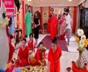mithai today full episode,<br/>mithai zee bangla,<br/>mithai today episode,<br/>mithai ajker episode,<br/>mithai all episode,<br/>mithai ajker full episode,<br/>Mithai today episode,<br/>Mithai new episode,<br/>Mithai 14 august ,<br/>Mithai 14 august2021,<br/>Mithai 15th august2021 full episode,<br/>Mithai natok zee bangla,<br/>Zee bangla serials,